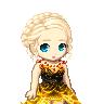 MinaQueenOfTheUnderWorld's avatar