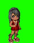 adjriana's avatar