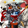 wolveslair's avatar