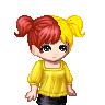 SakurazWings's avatar