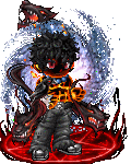 Xryptik's avatar