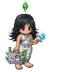 XxiMy-Angel-HinaxX's avatar