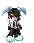 Kaven Miles's avatar