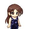 Elite Beat Agent7's avatar