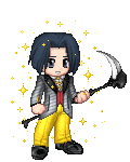 Kaelloric's avatar