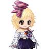 Angel Girl 16's avatar