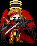 Holy Hero of Death's avatar