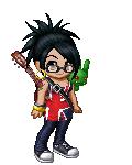 ThundaSkye's avatar