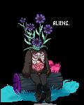 Fettish's avatar
