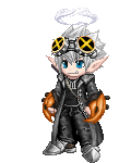 King Dragonmar