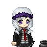 sweet anime angel 12's avatar