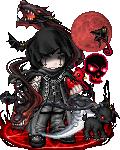 Isaac crows