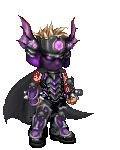 Avatar1308's avatar
