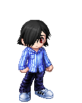 UchihaItachiBarrage's avatar
