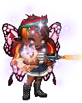 supersakurahero123's avatar