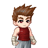 Toxic-Raver56's avatar