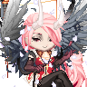 Kami no Gachi's avatar