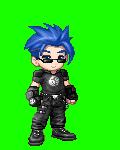 Eternal_Blue_2's avatar