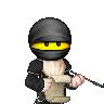 Darkone_Elder's avatar