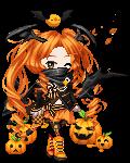 Nitemare Pumpkin