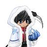 MagicBow17's avatar