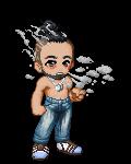 QuanJaBoy's avatar