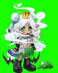 _RA!NBOW`'s avatar