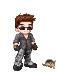 dirtbikemasta9's avatar