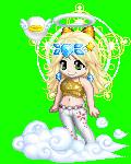 -ANGEL 22 LOVER-