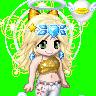 -ANGEL 22 LOVER-'s avatar