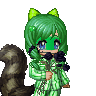 xxx_irawr_cupcakes_xxx's avatar