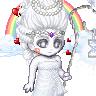 -Delicate-Lies-'s avatar