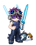 Zolon373's avatar