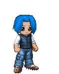 The Real dexa's avatar