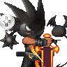 Jonathan the fallen 1's avatar