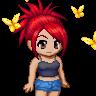 little_yun_yun838's avatar