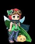 your_little_sis's avatar