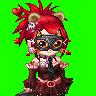 redbudy's avatar
