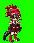 redbudy