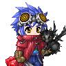 Kiaro Fugita 's avatar