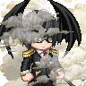 wite_foo_4_u's avatar