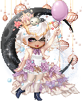 inu-chick 316's avatar
