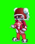 Jolly Rancher Clementine