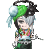 Sukihana`'s avatar