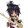 momoluvy's avatar