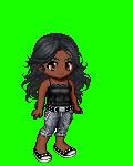 StarChiq21's avatar