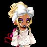 Rhoanna's avatar