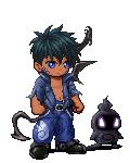 [ ELLEGARDEN ]'s avatar