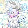 P E D O - K A T's avatar