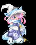 love putty's avatar